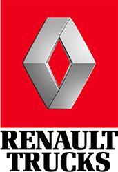 Logo_Renault_trucks