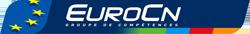 logo-EuroCN_petit