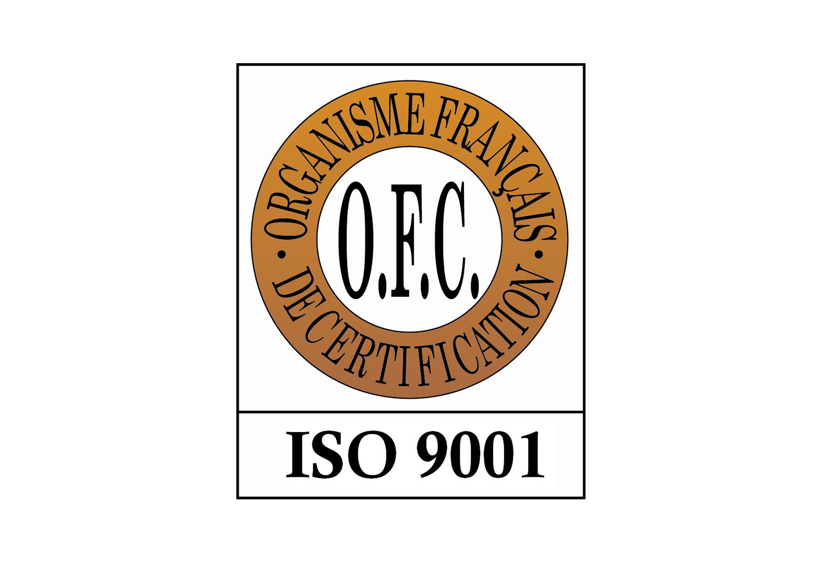 Lyon-cintrage-Seignobos-certification-ISO