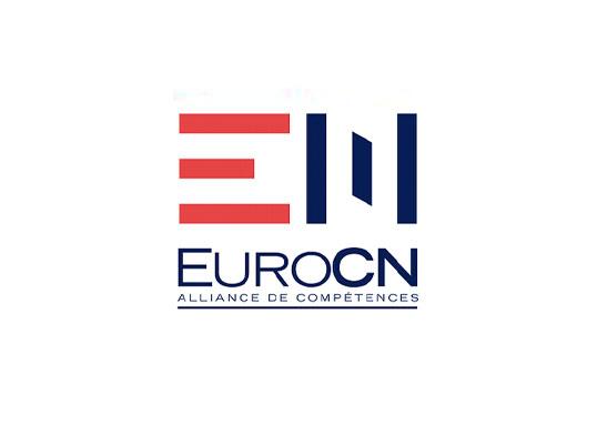 Img-Eurocn